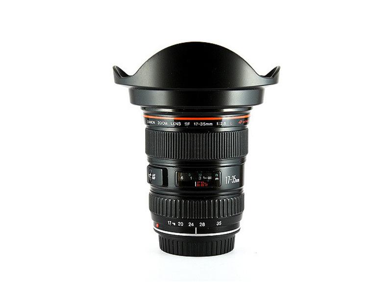 2. Lenses
